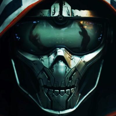 Taskmaster bekijkt Black Widow