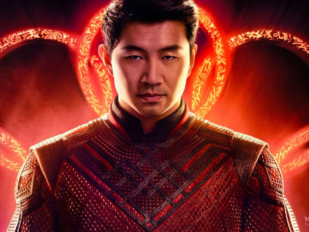 Shang-Chi-header